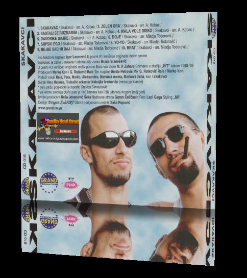 Albumi Narodne Muzike U 256kbps - 320kbps  - Page 10 Skakavci1999-SkakavacZS_zpscec8e830