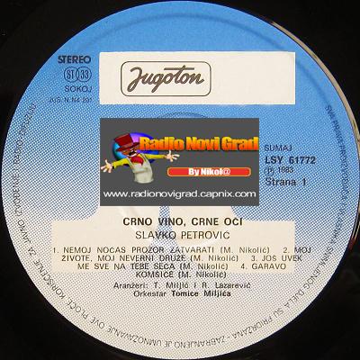 Albumi Narodne Muzike U 256kbps - 320kbps  - Page 6 SlavkoPetrovic1983-Crnovinocrneoci-prednja-Ploca-strana1