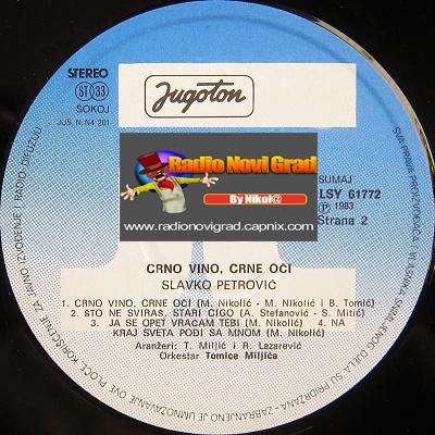 Albumi Narodne Muzike U 256kbps - 320kbps  - Page 6 SlavkoPetrovic1983-Crnovinocrneoci-prednja-Ploca-strana2