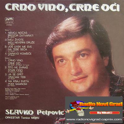 Albumi Narodne Muzike U 256kbps - 320kbps  - Page 6 SlavkoPetrovic1983-Crnovinocrneoci-zadnja