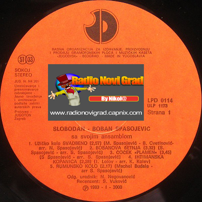 Albumi Narodne Muzike U 256kbps - 320kbps  - Page 6 SlobodanBobanSpasojevic1983-UzickoKoloSvadbeno-Ploca-strana1