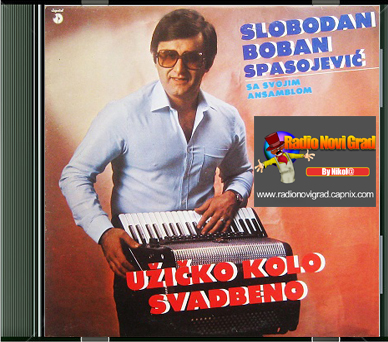 Albumi Narodne Muzike U 256kbps - 320kbps  - Page 6 SlobodanBobanSpasojevic1983-UzickoKoloSvadbeno-prednja