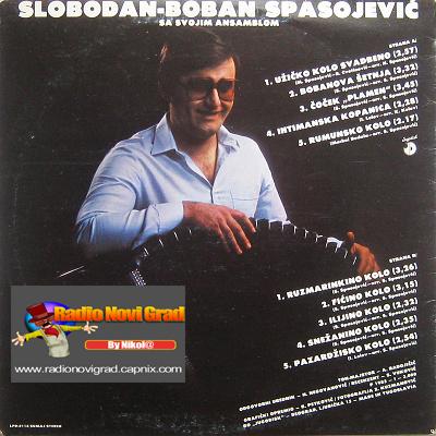 Albumi Narodne Muzike U 256kbps - 320kbps  - Page 6 SlobodanBobanSpasojevic1983-UzickoKoloSvadbeno-zadnja