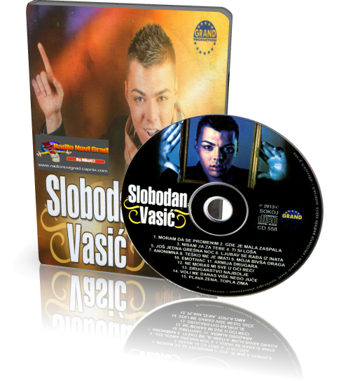 Narodna - Zabavna Muzika 2013 SlobodanVasic-2013PS_zps05adbbc0