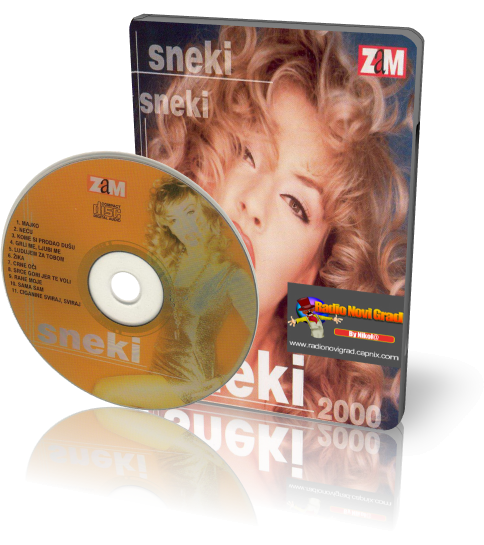 Albumi Narodne Muzike U 256kbps - 320kbps  - Page 10 SnezanaBabicSneki-1999-PS_zpsd5e4fabb