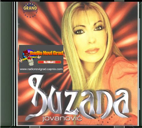 Albumi Narodne Muzike U 256kbps - 320kbps  - Page 9 SuzanaJovanovic-2001-PS_zps116f401d
