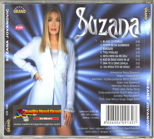 Albumi Narodne Muzike U 256kbps - 320kbps  - Page 9 SuzanaJovanovic-2001-ZS_zpsf003cf13