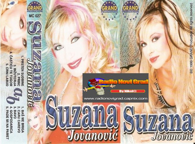 Albumi Narodne Muzike U 256kbps - 320kbps  - Page 9 SuzanaJovanovic1999-PS_zps5e2c5c2a