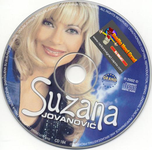 Albumi Narodne Muzike U 256kbps - 320kbps  - Page 9 SuzanaJovanovic2002-CD_zpsdb940c26