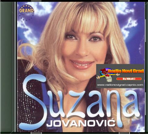 Albumi Narodne Muzike U 256kbps - 320kbps  - Page 9 SuzanaJovanovic2002-PS_zpsb6ed6e47