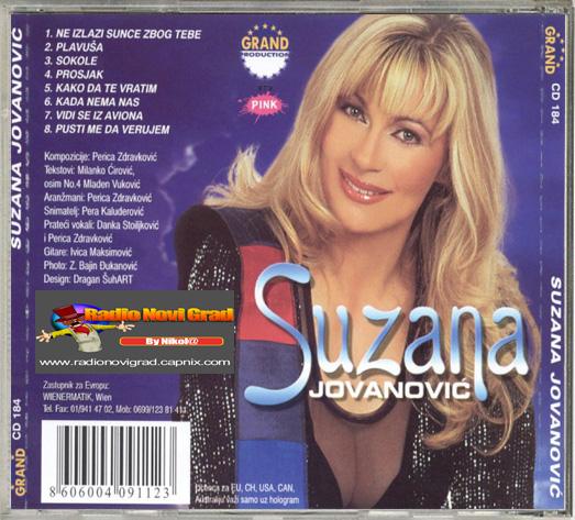 Albumi Narodne Muzike U 256kbps - 320kbps  - Page 9 SuzanaJovanovic2002-ZS_zps4809845a