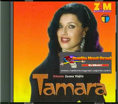 Albumi Narodne Muzike U 256kbps - 320kbps  - Page 6 TamaraBliznakovic-1997-KaziSreco