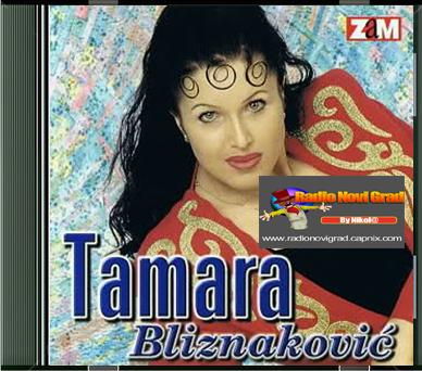 Albumi Narodne Muzike U 256kbps - 320kbps  - Page 6 TamaraBliznakovic-2000-NeDolazi