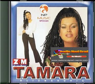 Albumi Narodne Muzike U 256kbps - 320kbps  - Page 6 TamaraBliznakovic-2003-Skorpija