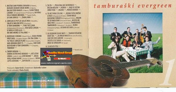 Albumi Narodne Muzike U 256kbps - 320kbps  - Page 6 TamburaskiEvergreen2004-1-1
