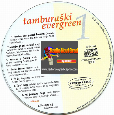 Albumi Narodne Muzike U 256kbps - 320kbps  - Page 6 TamburaskiEvergreen2004-1-CD