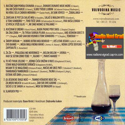 Albumi Narodne Muzike U 256kbps - 320kbps  - Page 6 TamburaskiEvergreen2004-1-zadnja