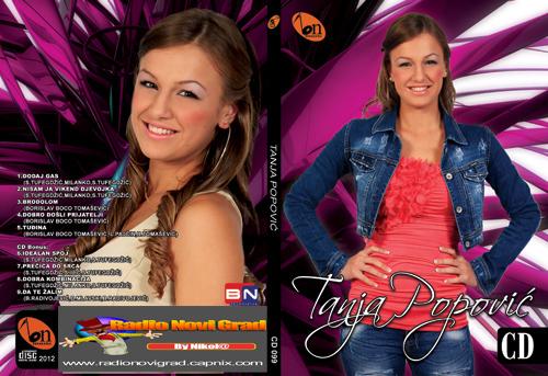 Narodna - Zabavna Muzika 2012 - Page 7 TanjaPopovic2012_zps41723ded
