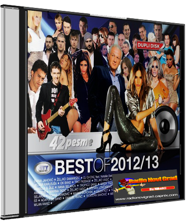 Narodna - Zabavna Muzika 2013 - Page 3 TheBestof2012-2013post_zps983c9342