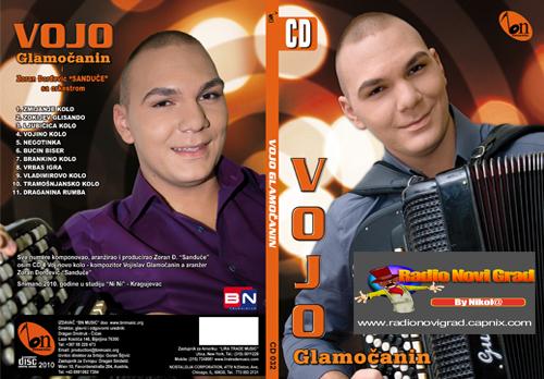 Albumi Narodne Muzike U 256kbps - 320kbps  - Page 6 VojoGlamocanin2010-Kola