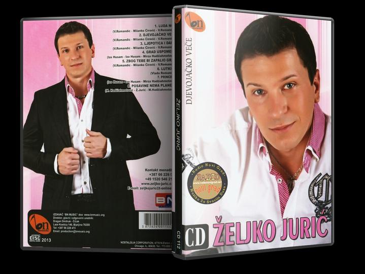 Narodna - Zabavna Muzika 2013 ZeljkoJuric2013_zps1492ac87