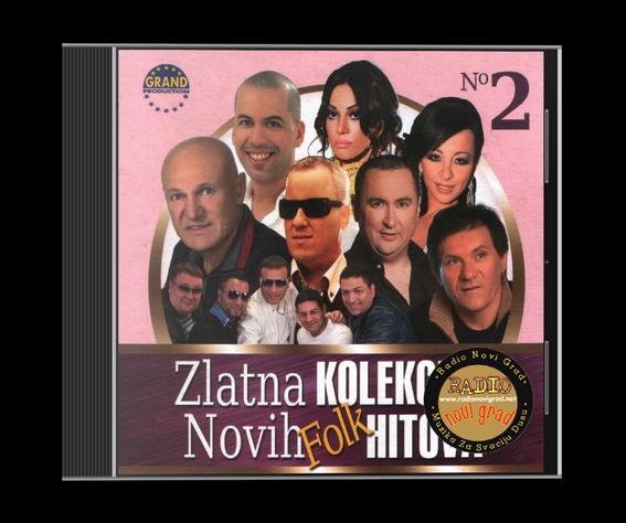 Narodna - Zabavna Muzika 2013 - Page 2 ZlatnaKolekcijaNovihHitova2013-Vol2-PS_zps15f5bea5