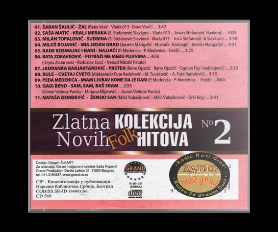 Narodna - Zabavna Muzika 2013 - Page 2 ZlatnaKolekcijaNovihHitova2013-Vol2-ZS_zps79545a74