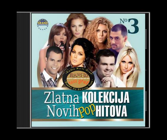 Narodna - Zabavna Muzika 2013 - Page 2 ZlatnaKolekcijaNovihPopHitova2013-No3-PS_zps30c20aaa