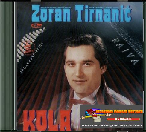 Albumi Narodne Muzike U 256kbps - 320kbps  - Page 9 ZoranTirnanic1988_zps846778ee