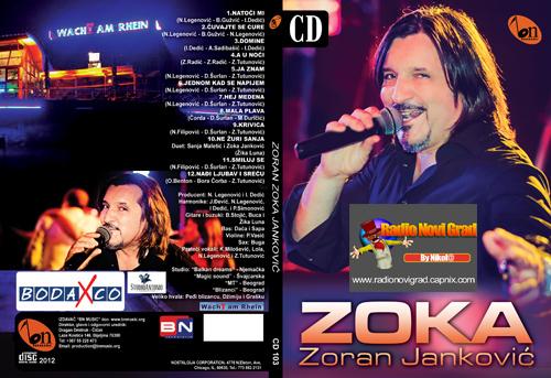 Narodna - Zabavna Muzika 2012 - Page 7 ZoranZokaJankovic2012