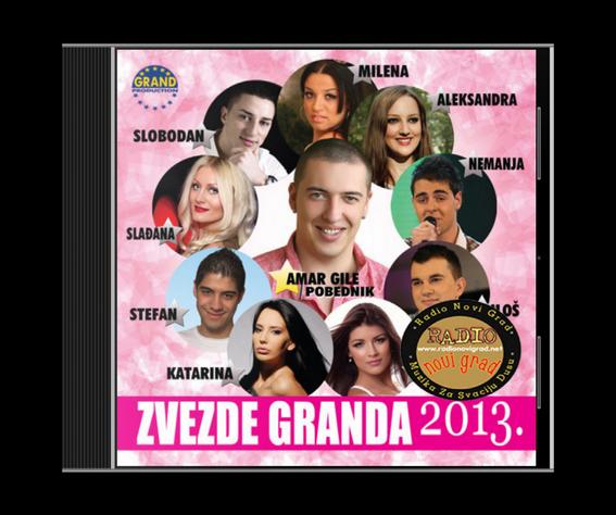 Narodna - Zabavna Muzika 2013 - Page 2 ZvezdeGranda2013-PS_zps9292fbda