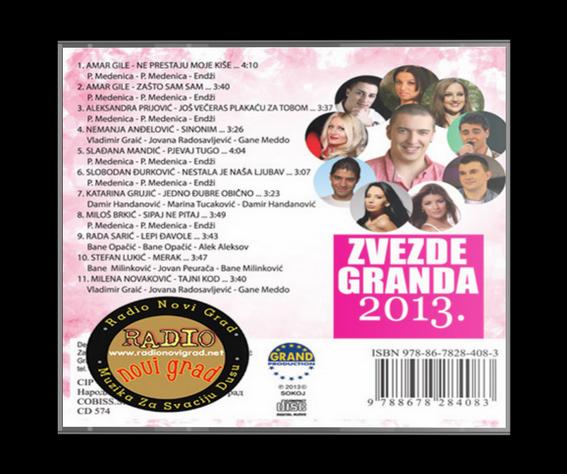 Narodna - Zabavna Muzika 2013 - Page 2 ZvezdeGranda2013-ZS_zps980228d8