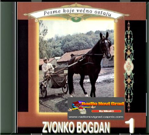 Albumi Narodne Muzike U 256kbps - 320kbps  - Page 9 ZvonkoBogdan1997-PS_zps49b413f3