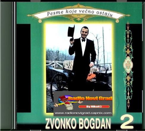Albumi Narodne Muzike U 256kbps - 320kbps  - Page 9 ZvonkoBogdan1997-PS_zps7e0bb67c