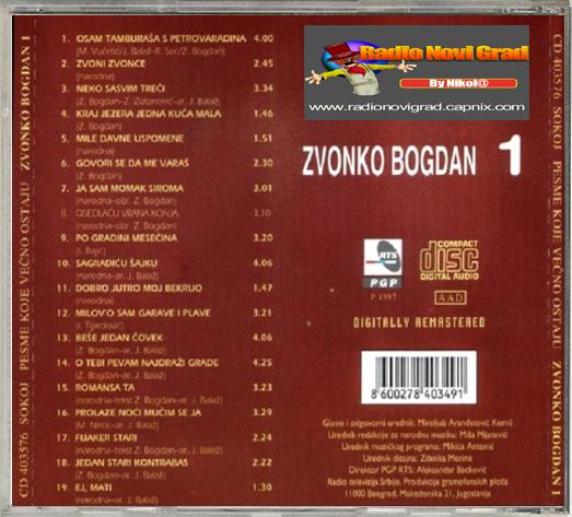 Albumi Narodne Muzike U 256kbps - 320kbps  - Page 9 ZvonkoBogdan1997-ZS_zps04689894