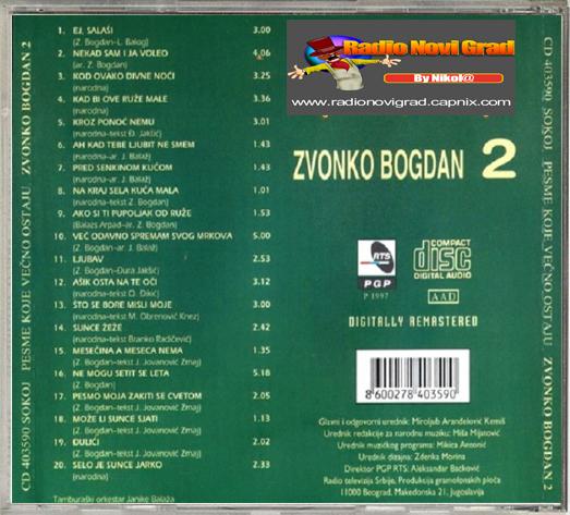 Albumi Narodne Muzike U 256kbps - 320kbps  - Page 9 ZvonkoBogdan1997-ZS_zps363d239a