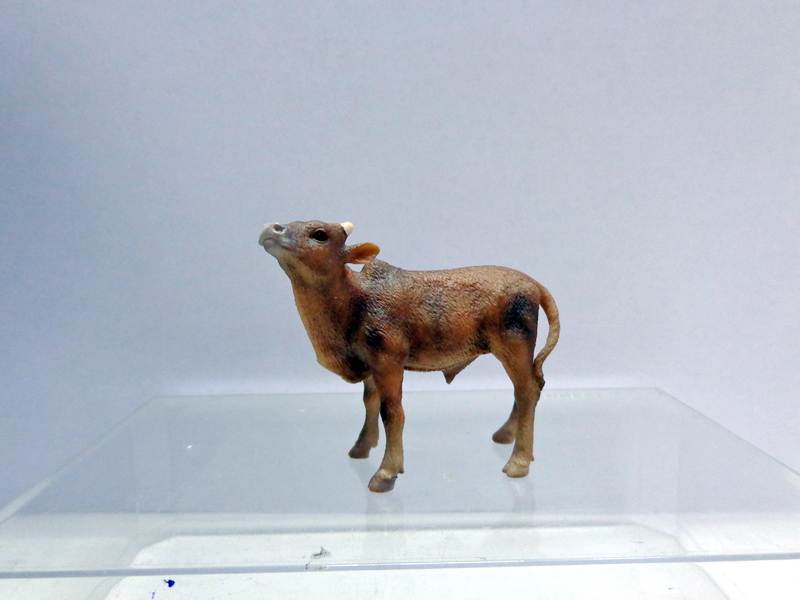 Christmas Gift from CollectA - some new 2014 figurines - Page 2 88650-1_zps89f6eee8