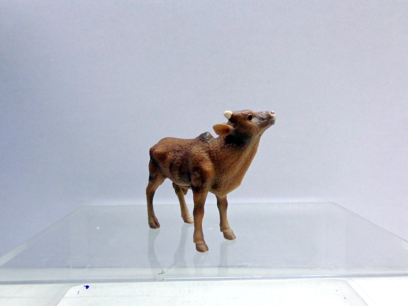 Christmas Gift from CollectA - some new 2014 figurines - Page 3 88650-2_zps14ec2b3d