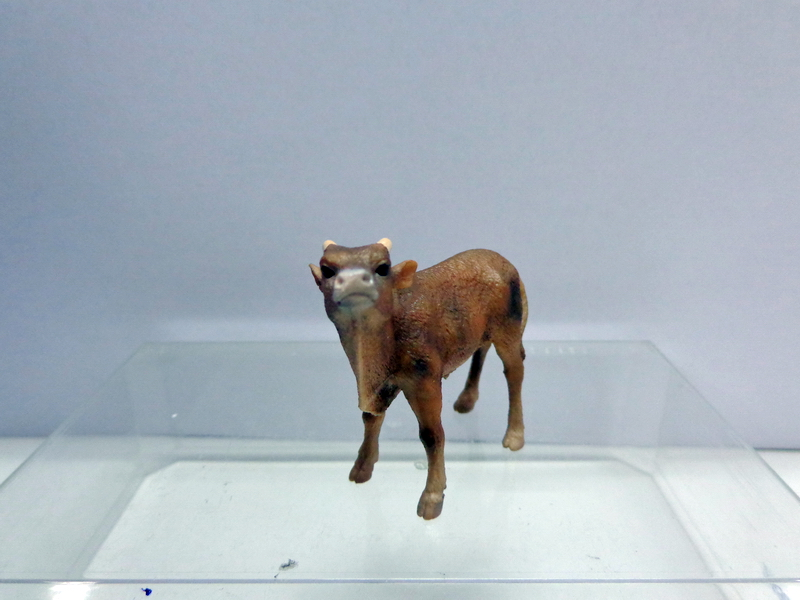 Christmas Gift from CollectA - some new 2014 figurines - Page 3 88650-3_zps6198929d