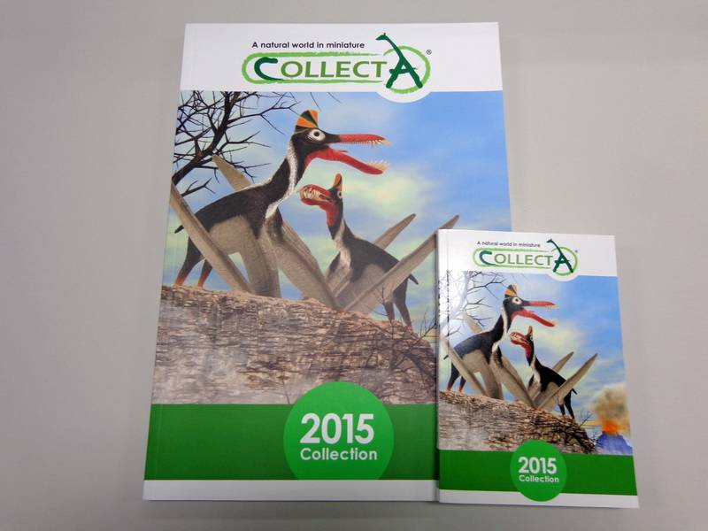 Six new 2015 figurines from CollectA - Page 2 DSC02889_zps4b4c7496