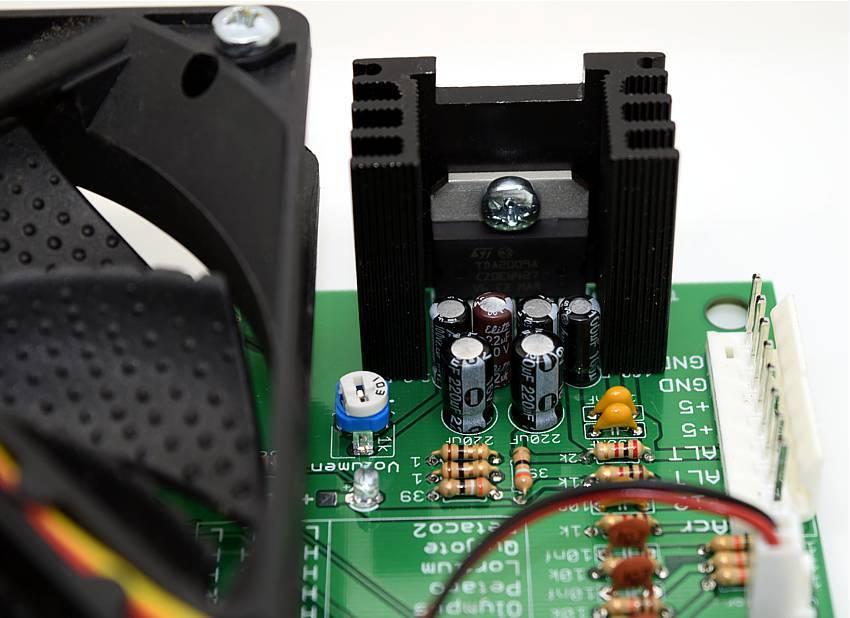 [ARCHIVÉ] New design CPU Juegos Populares CPU_JPMR_850_005_zpsgzdjah06
