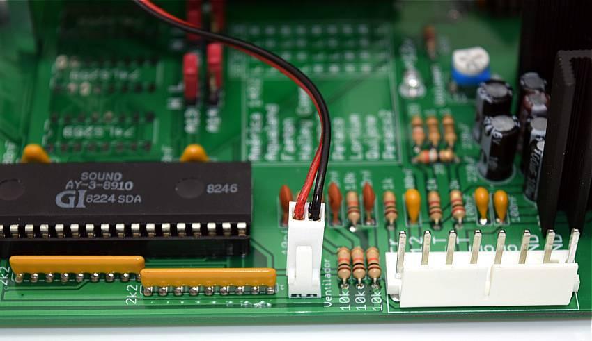 [ARCHIVÉ] New design CPU Juegos Populares CPU_JPMR_850_007_zpsczfg66lv