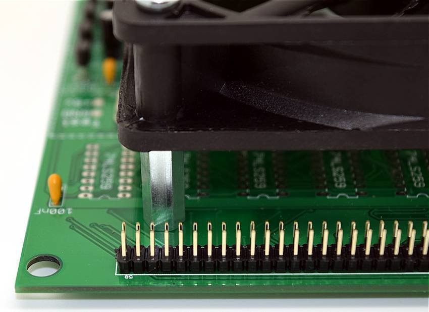 [ARCHIVÉ] New design CPU Juegos Populares CPU_JPMR_850_009_zpsjhtxvyfn