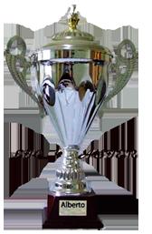 Foro gratis : Pro Evolution Soccer Wii - Portal Copa3_zps44c5a966