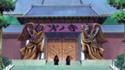 [Địa điểm] Hỏa đền 180px-Fire_Temple_zps9b09b644