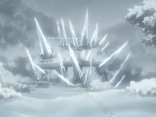 [Thuật] Tất Sát Băng Thương Certain_Ice_Kill_Spear.png_zpsp6hwxwz8