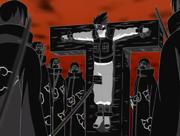 [Thuật] Ảo thuật (Genjutsu) Tsukuyomi_zps53fc17de