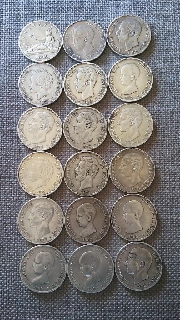 Colección 5 pesetas plata 1_zpsnihkw8qd