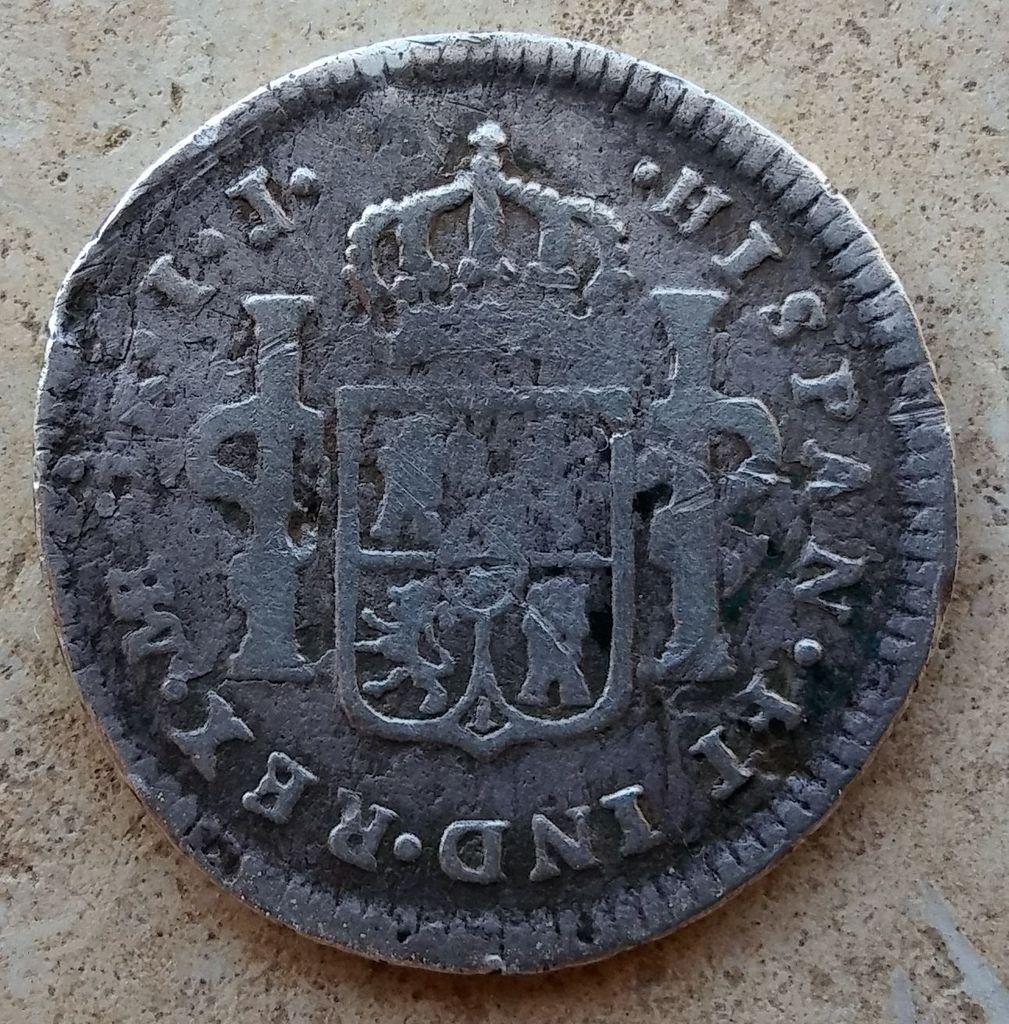 1 real Carlos III ,ceca de Lima-1788 20170321_113314_zpsyfvf9c5f