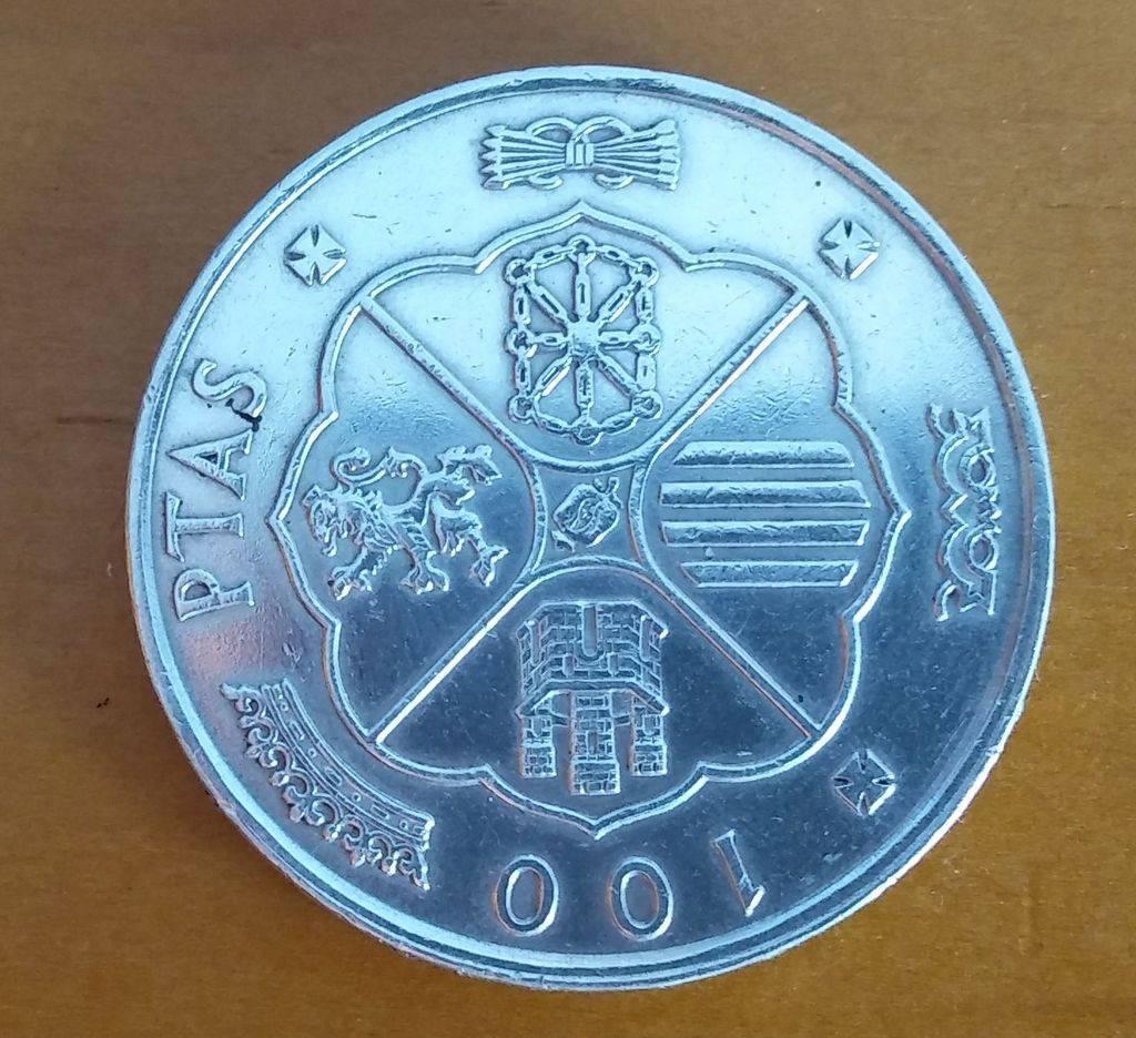 100 pesetas 1966 (*19-67). Estado Español. Duda 20170321_155543_zpsf5z7sv3w
